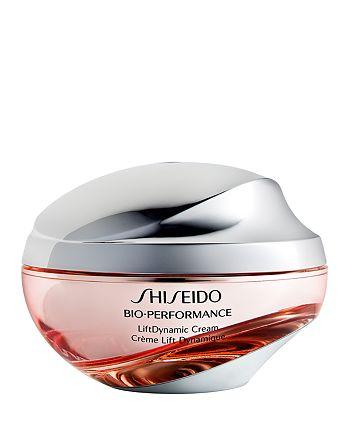 Shiseido - Bio-Performance LiftDynamic Cream 2.5 oz.