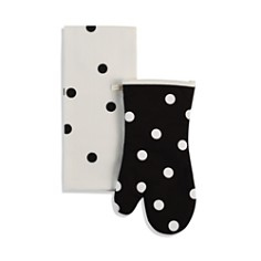 kate spade new york Polka Dot 2-Piece Gift Set - Bloomingdale's_0