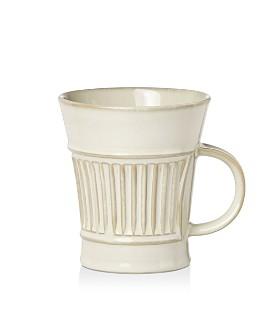 Dansk - Flamestone Mug - 100% Exclusive