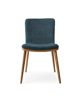 Calligaris - Annie Side Chair