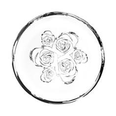 Rogaska - Flowers Mini Bowl