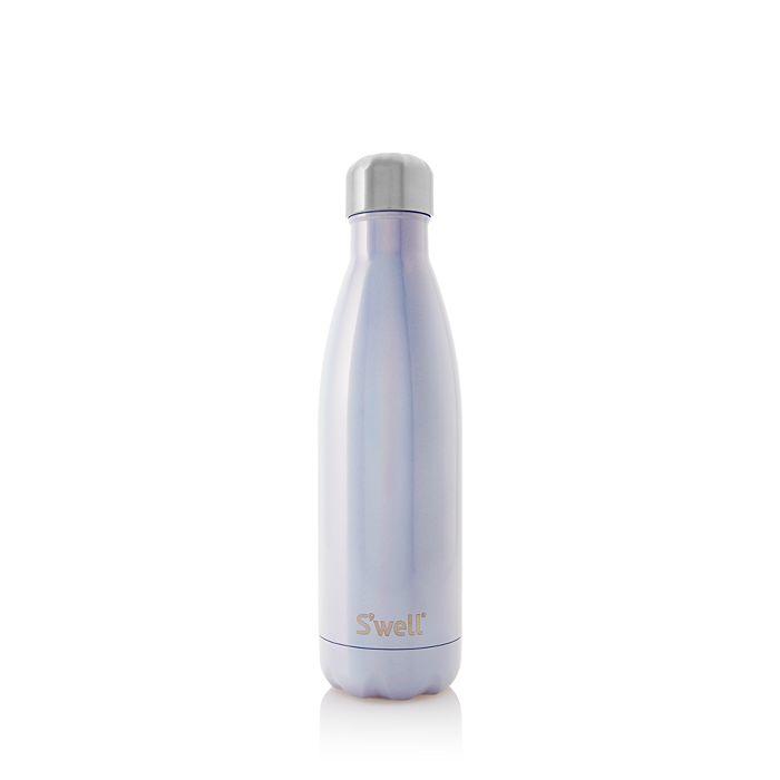 S'well - Milky Way Bottle, 17 oz.