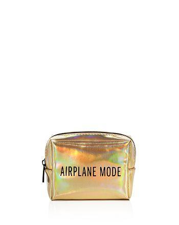 Pinch Provisions - Travel Airplane Mode Kit