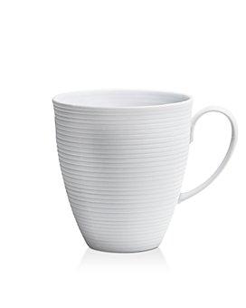 Michael Aram - Wheat Mug