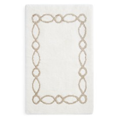 """Abyss - Lor Bath Rug, 20"""" x 31"""" - 100% Exclusive"""