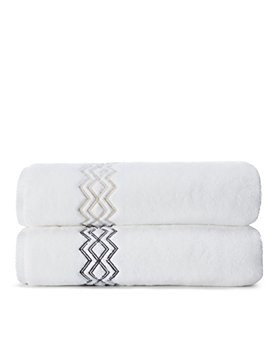 Matouk - Arezzo Towels