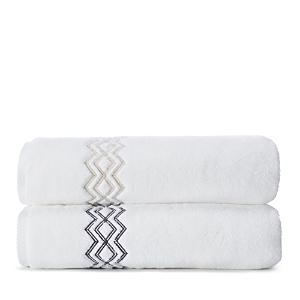 Matouk Arezzo Hand Towel