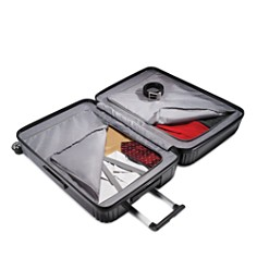 "Samsonite - NeoPulse 20"" Spinner"