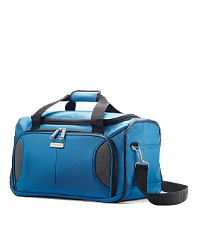 Samsonite - Aspire Xlite Boarding Bag