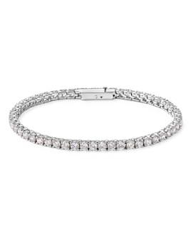 Nadri - Tennis Bracelet