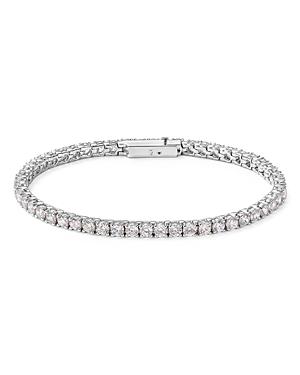 Nadri Tennis Bracelet