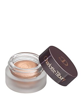Charlotte Tilbury - Eyes to Mesmerise Long-Lasting Easy Cream Eye Shadow