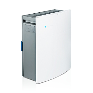 Blueair Classic 205 Wi-Fi HEPASilent Air Purifier