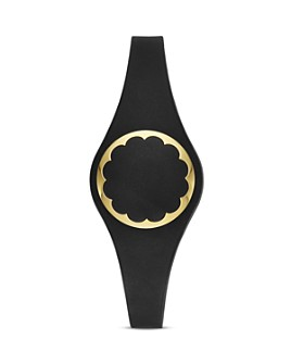 kate spade new york - Scallop Tracker, 26mm