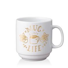 Easy Tiger - Mug Life Mug