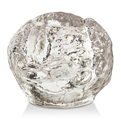 Orrefors Nordic Light Snowball - Bloomingdale's Registry_0