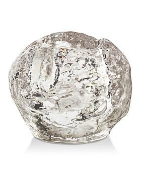 Orrefors - Nordic Light Snowball