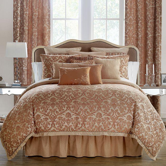 Waterford - Margot Comforter Set, King