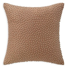 "Waterford Margot Decorative Pillow, 14"" x 14"" - Bloomingdale's_0"