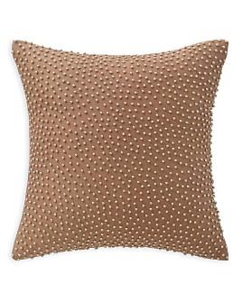 "Waterford - Margot Decorative Pillow, 14"" x 14"""