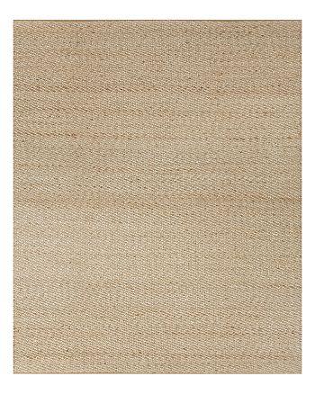 "Jaipur Living - Himalaya Diagonal Weave Area Rug, 3'6"" x 5'6"""