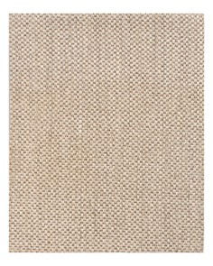 Jaipur Naturals Sanibel Area Rug Collection - Bloomingdale's_0