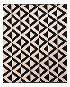 Jaipur Patio Area Rug Collection - Graphic - Bloomingdale's_0