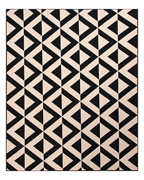 Jaipur Living - Patio Area Rug - Graphic