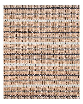 Jaipur - Andes Harringdon Area Rug, 8' x 10'