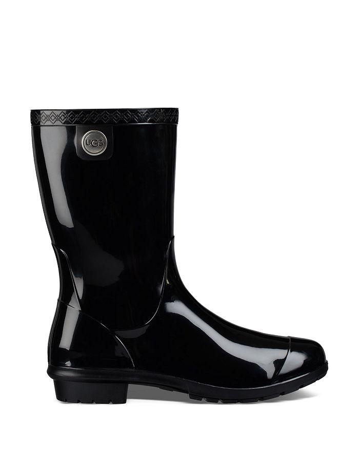 f89b1f8487b Sienna Rain Boots