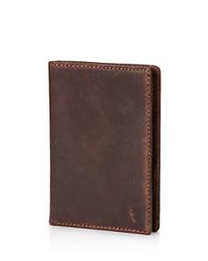 Frye Logan Small Wallet - Bloomingdale's_0