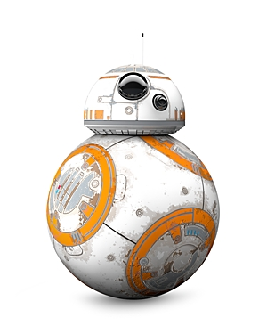 Sphero Bb-8 Force Band Special Edition