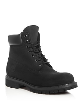 Timberland - Men's Premium Waterproof Boots