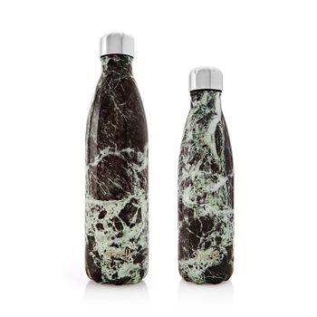 S'well - Baltic Bottles