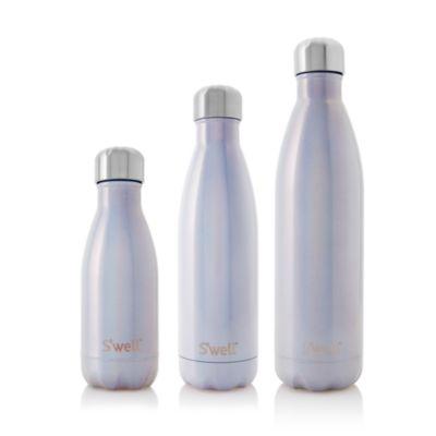 Milky Way Bottle, 17 oz.
