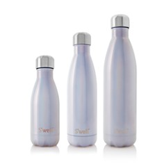 S'well Milky Way Bottles - Bloomingdale's_0