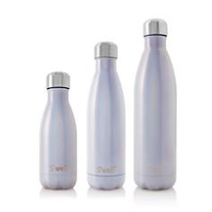 S'well - Milky Way Bottles