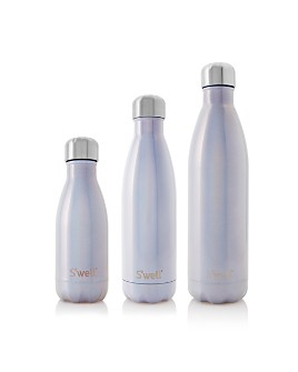 S'well - Milky Way Bottles