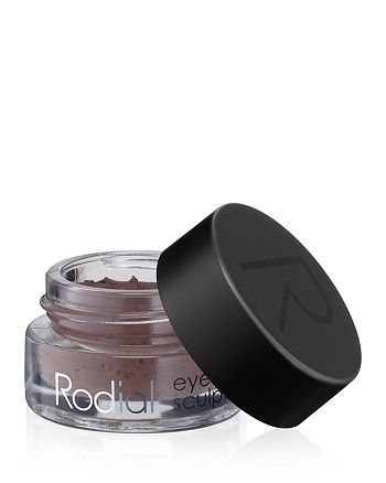 Rodial - Eye Sculpt