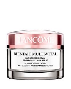 Lancôme - Bienfait Multi-Vital SPF 30 Day Cream