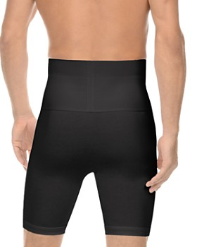2(X)IST - Form Compression Boxer Briefs