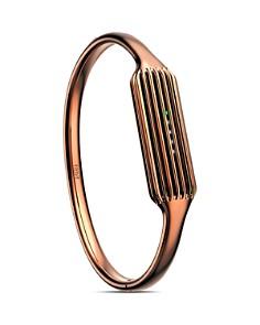 Fitbit - Flex 2 Accessory Bangle