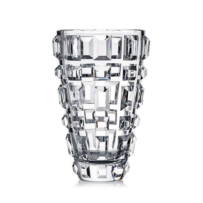 Rogaska - Gem Vase