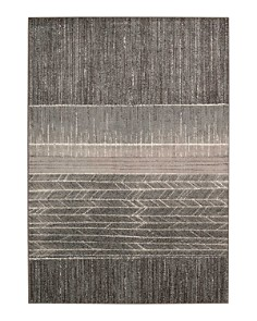 Calvin Klein Gradient Rug Collection- Quarry - Bloomingdale's_0