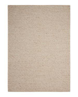 Calvin Klein Lowland Quadrant Rug, 4' x 6'
