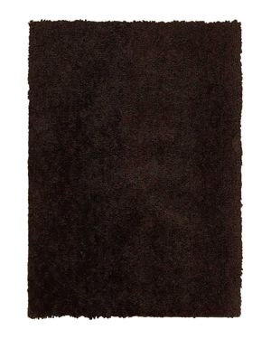 Calvin Klein Puli Collection Area Rug, 7'6 x 9'6