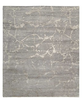 Nourison - Silk Shadows Area Rug Collection