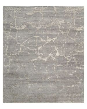 Nourison Silk Shadows Area Rug, 3'9 x 5'9