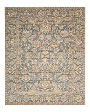 Nourison Timeless Rug - Persian/Oriental, 9' x 12'
