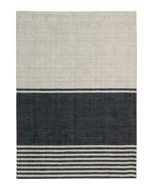 Calvin Klein Tundra Tunis Rug, 7'9 x 10'10